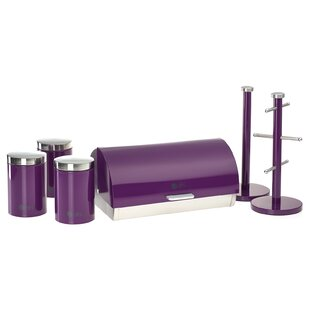 Search results for  purple kitchen storage   sc 1 st  Wayfair & Purple Kitchen Storage | Wayfair.co.uk