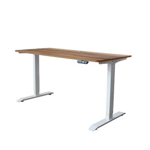 Charmant Height Adjustable U0026 Standing Desks Youu0027ll Love   Wayfair
