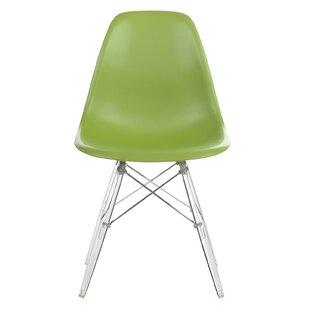 Derick Dining Chair