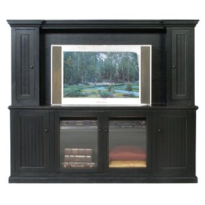 Didier TV Stand by World Menagerie