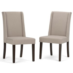 Sotherby Parson Chair (Set of 2) by Simpl..