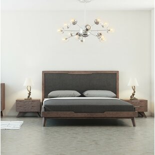 century design best modern mid king bed beds