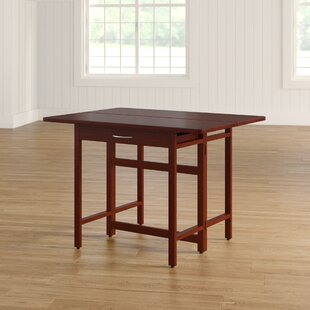 Culley Extendable Dining Table