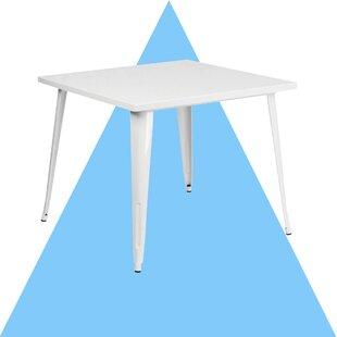 Denya Dining Table