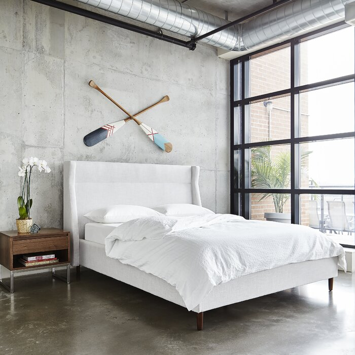 wood in miami or platform ideas learn buy about beds more modern inside bed