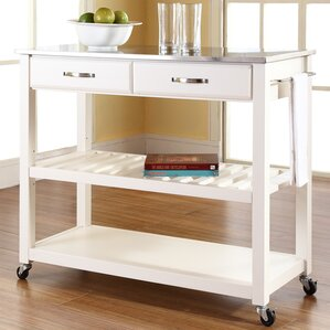 Pictures Of Kitchen Islands kitchen islands & carts you'll love | wayfair