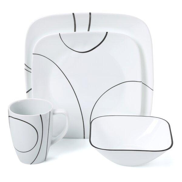Real Simple Dinnerware | Wayfair