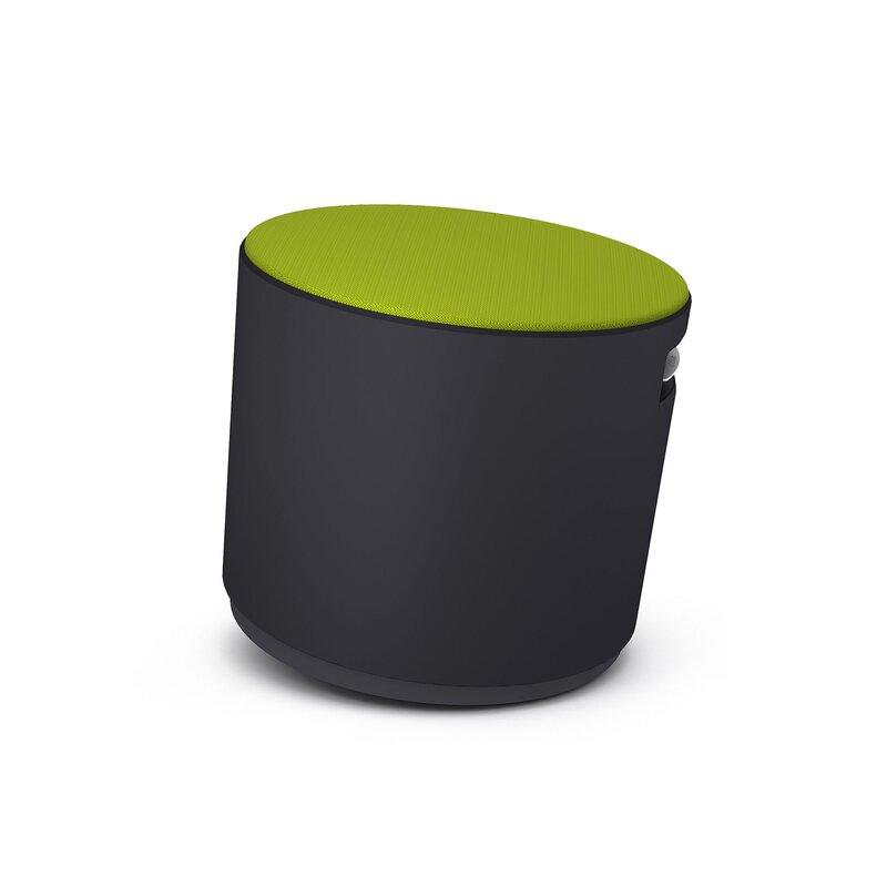 turnstone by steelcase desk chair