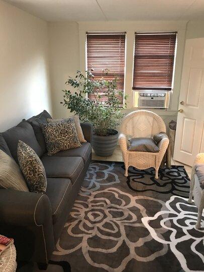 3000+ Living Room, Traditional Design Ideas   Wayfair