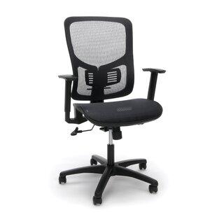 Seat Ergonomic Mesh Office Chair