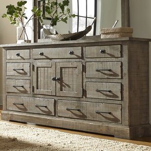 tiled with west elm wood drawers dresser c drawer products