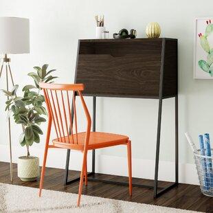 Kids Small Desk | Wayfair
