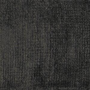 Bowlin Charcoal Area Rug