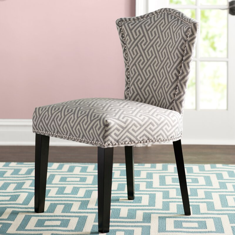 Beau Forney Dining Chair