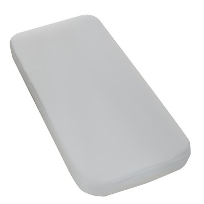 peterstown bassinet mattress