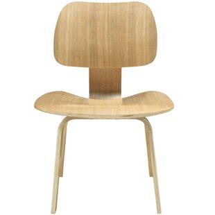 Fathom Dining Chair