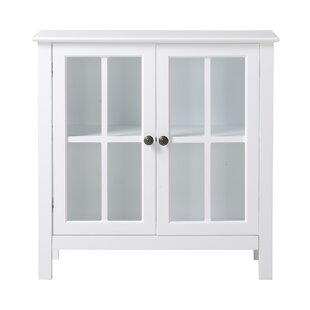 Gl 2 Door Accent Cabinet