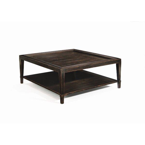 Patina Metal Table | Wayfair