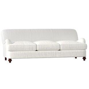 Marvelous Durham Sofa