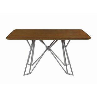 Fernando Dining Table
