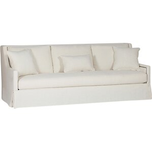Helena High Back Sofa by Gabby