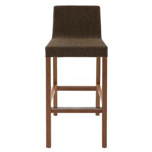 blu dot knicker chair wayfair