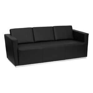 Orlie Sofa by Orren Ellis