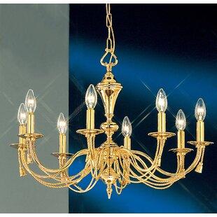 paris chandelier wayfair