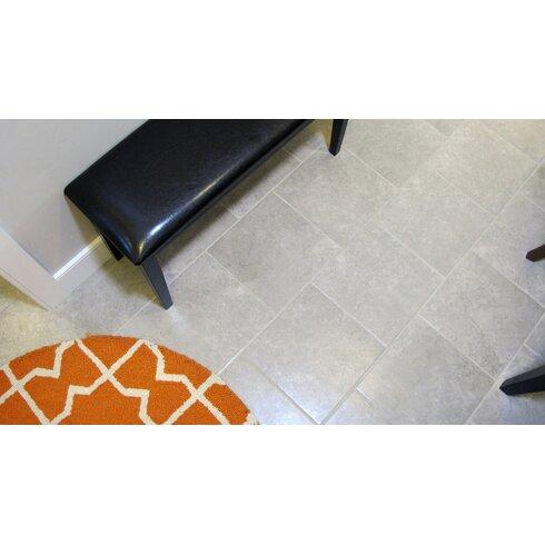 Nice 18 X 18 Ceramic Tile Big 2X2 Ceiling Tiles Round 2X2 Drop Ceiling Tiles 2X4 Ceiling Tile Young 3X6 Subway Tiles Dark4 1 4 X 4 1 4 Ceramic Tile Emser Tile Baja 2\