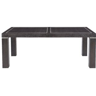 Decorage Extendable Dining Table