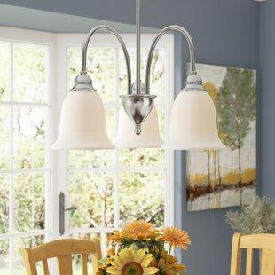 Kitchen Light Covers Wayfair