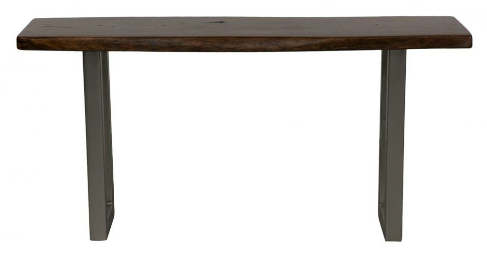 Urban Port Simple Console Table