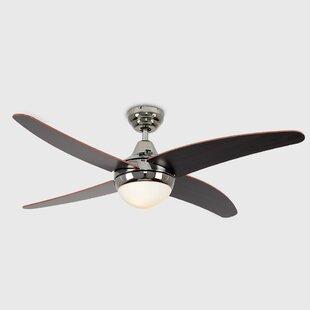 Remote Control Ceiling Fans Wayfaircouk