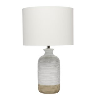Modern 3 Way Table Lamps Allmodern