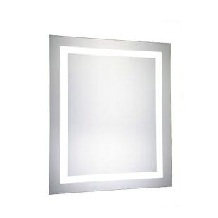 Maryanna Bathroom Mirror