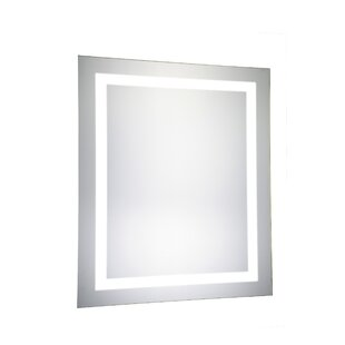 Mna Bathroom Vanity Mirror
