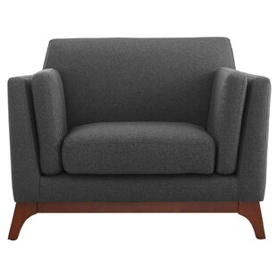 New Swivel Arm Chairs Living Room
