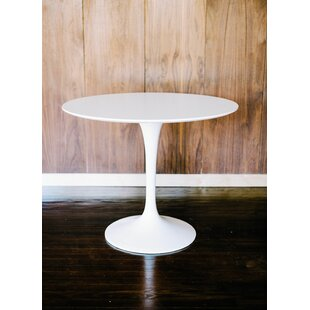 Broadbent Dining Table Top Reviews
