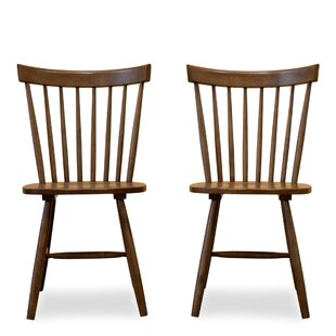 Trimont Dining Chair (Set of 2)