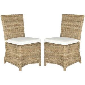 Sebesi Side Chair (Set of 2)