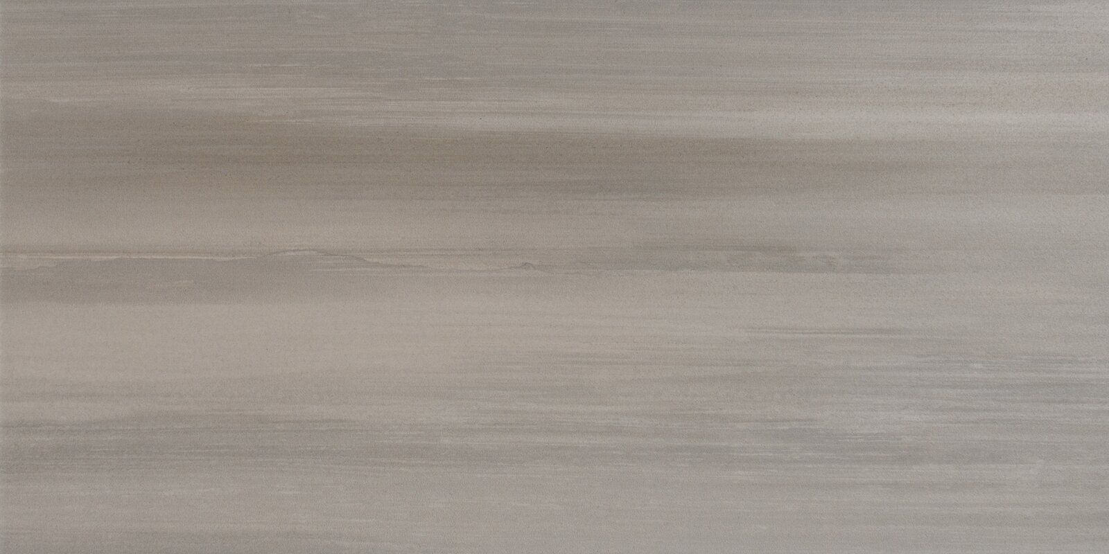 Watercolor Grigio 12 X 24 Porcelain Field Tile In Gray