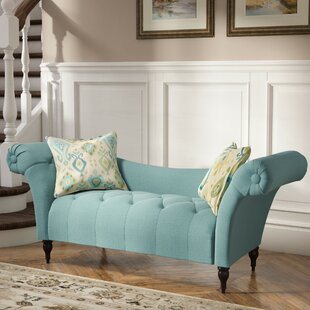 Settees & Settee Benches You\'ll Love | Wayfair.ca