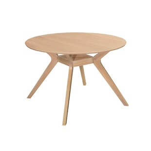 Cueto Dining Table