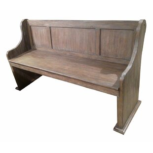 Huxley Dining Bench