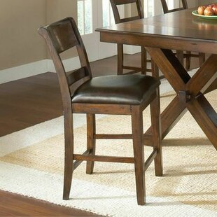 Fernson 26 Bar Stool (Set of 2)