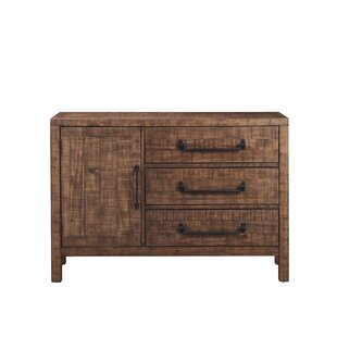 Hedon Sideboard Best Choices