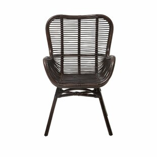 Boger Dining Chair