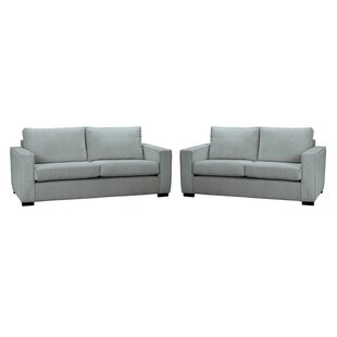 Search Results For Two Piece Suites Sofas