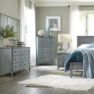 White Bedroom Sets You Ll Love In 2019 Wayfair