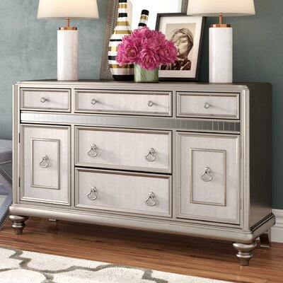Sideboards Amp Buffet Tables You Ll Love Wayfair Ca